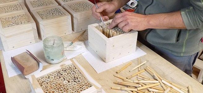 herstellung-insektenhotel-wildbienen-nisthilfen-zoehrer-thomas