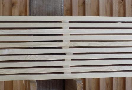 Fichtenholz /Tannenholz- Bretter (Holz aus der Steiermark)
